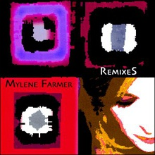 RemixeS (Mylène Farmer album) coverart.jpg