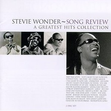 Steviewondersongreview.jpg