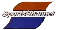 SportsChannel logo, used from 1979 to 1995.