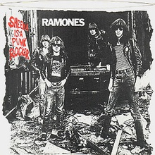 Ramones - Sheena Is a Punk Rocker cover.jpg