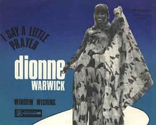 Dionne Warwick – I Say a Little Prayer.jpg