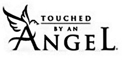 Touched by an Angel (logo).jpg