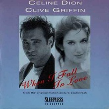 When I Fall in Love (Celine Dion and Clive Griffin version).jpg