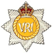 RCR cap badge.jpg