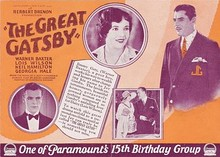 The Great Gatsby 1926.jpg