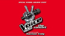 The Voice Kids The Concert.jpg