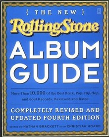 New Rolling Stone Album Guide 2004.jpg