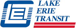 Lake Erie Transit logo.png