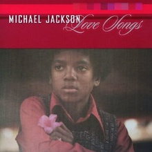 Michael Jackson Love Songs cover.jpg