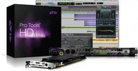Protools 11 hdx hardware and screens.jpg