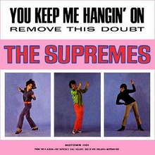 You Keep Me Hangin' On by The Supremes US vinyl.jpg