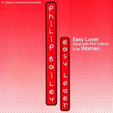 Easy Lover by Philip Bailey and Phil Collins US 12-inch dance remix front cover.jpg