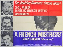 """A French Mistress"" (1960).jpg"
