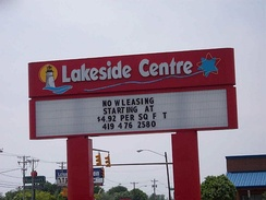Lakeside Centre.JPG