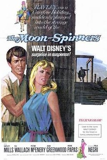 The Moon-Spinners (theatrical poster).jpg