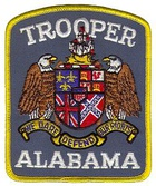 Alabama Highway Patrol.jpg