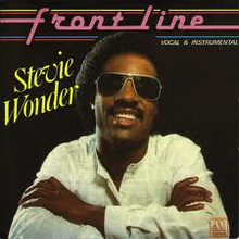"Cover of ""Front Line"" single.jpg"