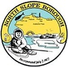 Official seal of North Slope Borough