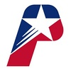 Official logo of Plano, Texas