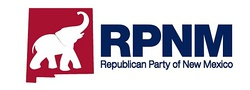 Republican Party of New Mexico logo.jpg
