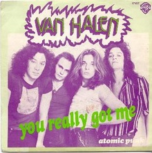 Van Halen - You Really Got Me.jpg
