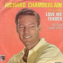 Richardchamberlainlovemetender.jpg