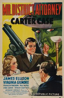 Mr. District Attorney in the Carter Case poster.jpg