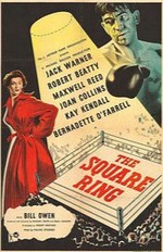 """The Square Ring"" (1953).jpg"