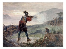 Champlain's 1609 battle with the Iroquois.jpg