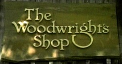The-Woodwrights-Shop-Opening-Credits.jpg