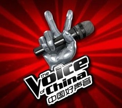 The Voice of China - official logo.jpg