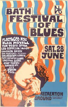 Bath Festival of Blues.jpg