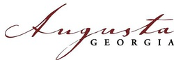 Official logo of Augusta, Georgia