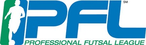 Professional Futsal League Logo.jpg