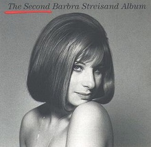 The-second-barbra-streisand-album.jpg