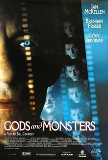Gods and Monsters poster.jpg