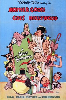 Mother Goose Goes Hollywood poster.jpg
