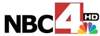 WCMH-TV logo, 2008 to 2011.