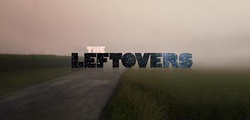 Title card for Seasons 2 and 3 of the HBO series THE LEFTOVERS