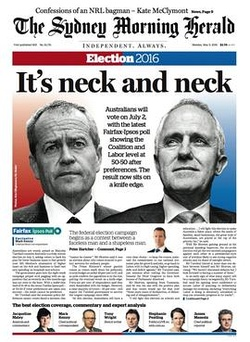 The Sydney Morning Herald front page.jpg