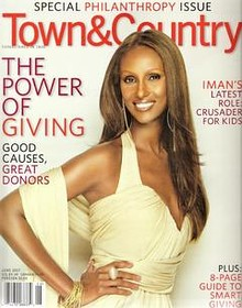 Town & Country (magazine) June 2007 cover.jpg