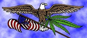 Grassroots-Legalize Cannabis Party.jpg