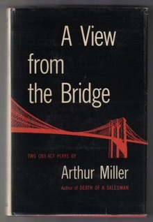 A View from the Bridge cover.jpg