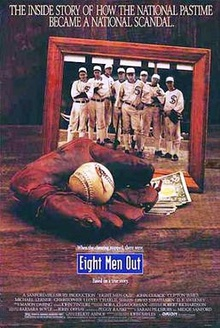 Eight Men Out DVD cover.jpg