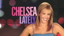 Original Chelsea Lately intertitle
