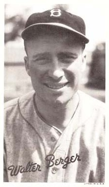 Wally Berger card.jpg