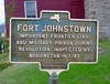 Ft.johnstown (Small).jpg