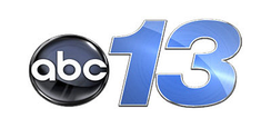 WLOS logo used from 2007 until 2013.