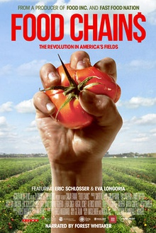Food Chains Documentary Poster.jpg