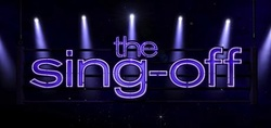 The Sing-Off Official Logo.jpg